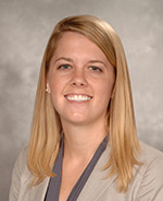 Emily Kerr, Federal Reserve Bank of Dallas