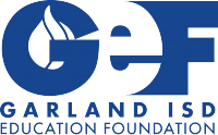 Garland ISD Education Foundation
