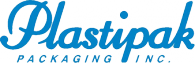 Plastipak Packaging, Inc.