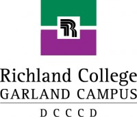 Richland College Garland Campus