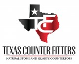 Texas Counter Fitters