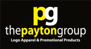 The Payton Group